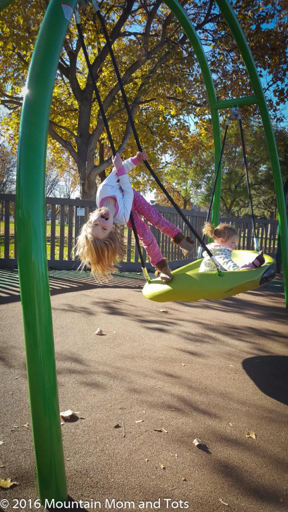 All Together Park